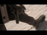Звёздные врата: Вселенная 1 сезон 3 серия