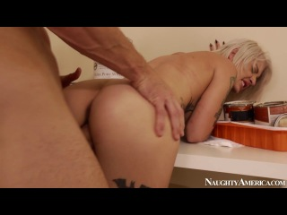 cfnm türk trimax porno filmleri  Maçka Porno HD sex izle