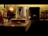 Stephen Fry Gadget Man S01E02 720p HDTV x264-C4TV
