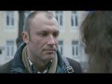 Его любовь (2013) 3 серия