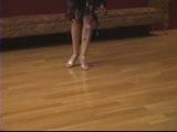 Самоучитель аргентинского танго [Argentina TangoDario16]
