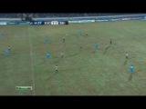 2 тайм. Футбол. Лига Чемпионов. Зенит - Бенфика (2011/12) ZETFILM.RU